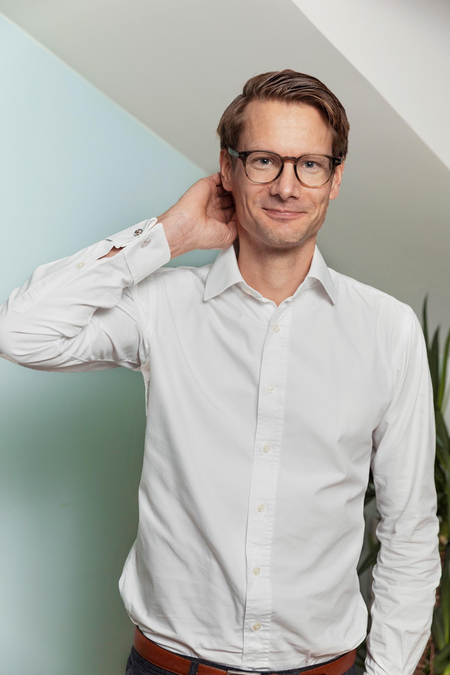 Torgny Åkerstedt